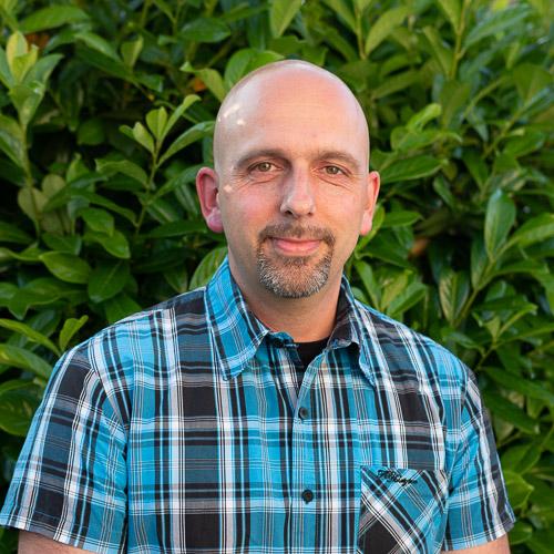 Simon Fritz